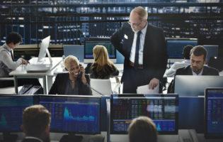 Livro revela como os gestores de ações fazem fortunas na bolsa