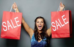 """A Armadilha das grandes promoções: qual a lógica de vender """"tão barato""""?"""