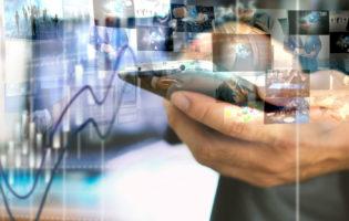 O poder das mídias sociais sobre os seus investimentos