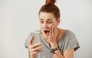 Controle financeiro, hábitos, comportamentos: um aplicativo gerencia isso?