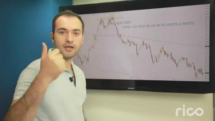 Os investidores continuam se sabotando: entenda os motivos