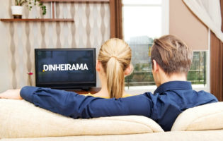 TV Dinheirama – Vídeos da Semana #23