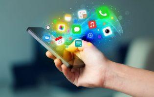 5 aplicativos e serviços para aumentar a produtividade dos freelancers