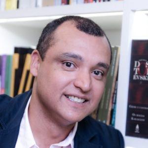 Emerson Weslei Dias