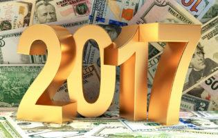 Ano Novo, vida financeira nova: a sua chance de começar bem!