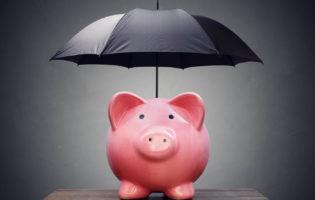 Antes de investir, avalie a importante relação entre risco e retorno