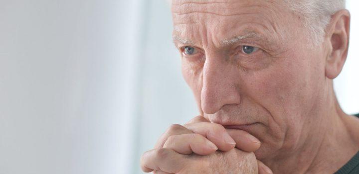 Você tem menos de 50 anos, precisa ler isso e rever sua aposentadoria