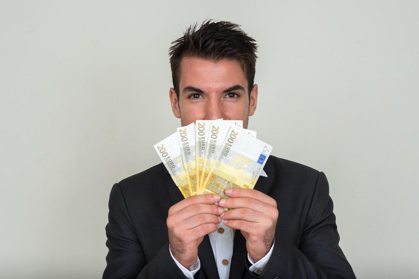 Perca ou ganhe dinheiro com os bancos: a escolha é sua!