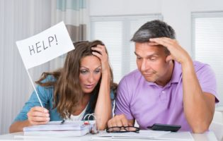 Conheça este serviço gratuito de auxílio para renegociação de dívidas