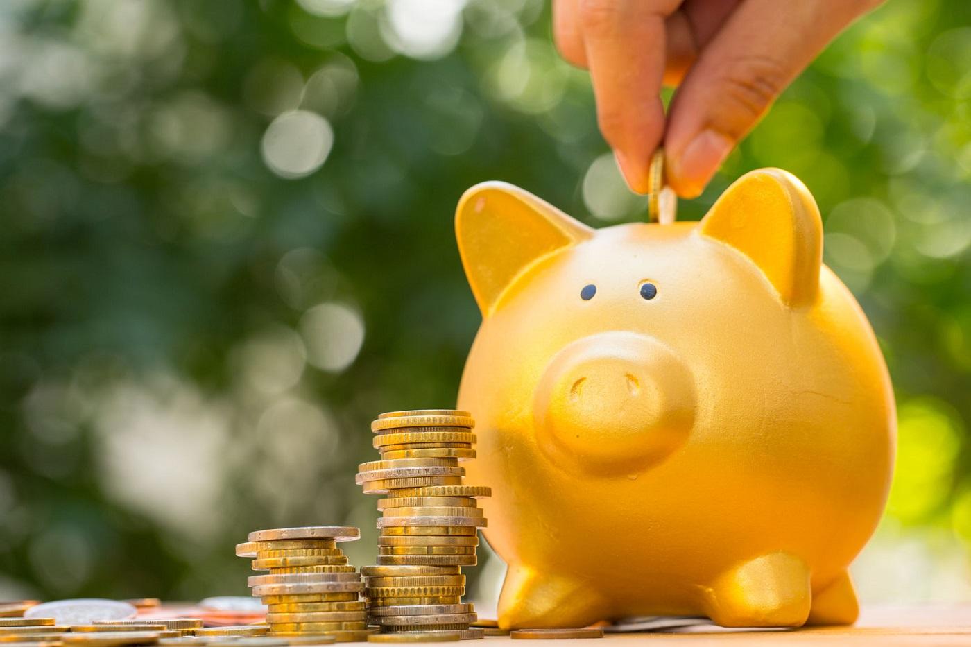 Monte este plano financeiro para conquistar seu primeiro Milhão de Reais