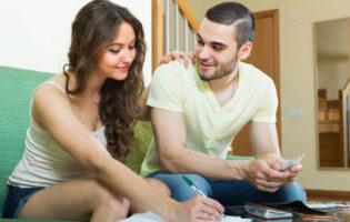 Você precisa criar o hábito de gostar do seu dinheiro