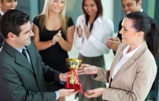 Meritocracia na veia! Não desperdice tempo e dinheiro