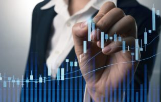 5 motivos para os traders da bolsa de valores preferirem os Mini Contratos