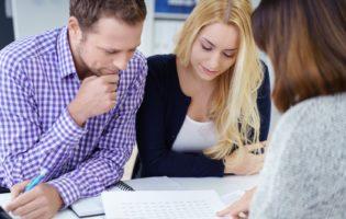 10 maiores erros do investidor ao fazer planejamento financeiro (parte 2)