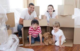 Desista da casa própria e fique rico pagando aluguel