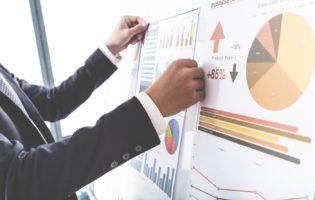 Risco x Retorno: aprenda a avaliar melhor os seus investimentos