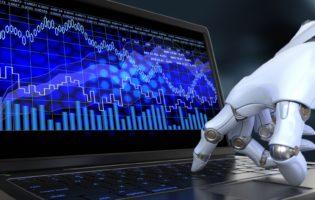Robo-Advisors: o futuro (já presente) da gestão de ativos