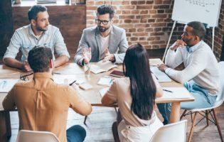 Gigs, Startups e mais 3 fatos provocantes: a CLT sobreviverá até quando?