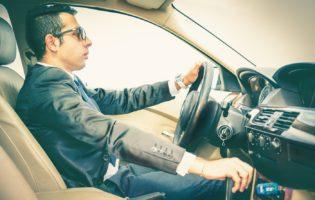 Prazer X Status: Aprenda a comprar o carro do jeito certo e economize