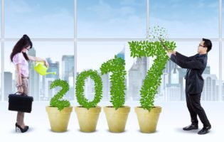 Os Melhores Investimentos para se dar bem em 2017