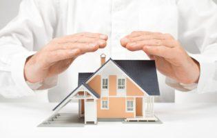 5 Razões para fazer um Seguro Residencial (agora mesmo!)