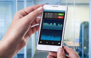 Bolsa de valores: finalmente agora você poderá começar a investir