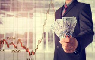A Bolsa foi o melhor investimento em 2016. E para 2017?