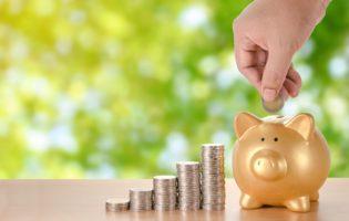 5 dicas sensacionais para economizar dinheiro mesmo ganhando pouco