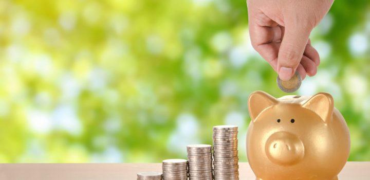 investir ou não em bitcoin como invertir en riqueza de bitcoins 5 altcoins para investir em 2021