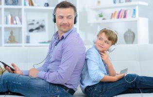 DinheiramaCast #12: O Podcast definitivo para mudar sua vida financeira