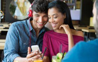 DinheiramaCast #13: O Podcast definitivo para mudar sua vida financeira