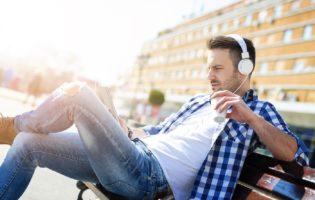 DinheiramaCast #15: O Podcast definitivo para mudar sua vida financeira
