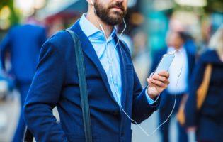 DinheiramaCast #16: O Podcast definitivo para mudar sua vida financeira