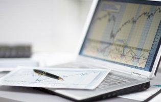 Fundos de investimento: o que são, como e por que aplicar?