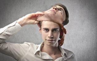Fake Líder: espécie sem personalidade e inteligência emocional
