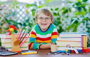 7 dicas para economizar na hora de comprar o material escolar
