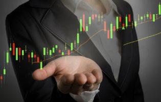 Entenda os mini contratos e aprenda como operar Mini Índice e Mini Dólar