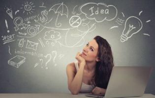 Fábula de Esopo: sonhar é uma coisa, ter objetivos concretos é outra