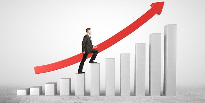 A pedagogia do Trader: conhecimento é a base para o sucesso na Bolsa