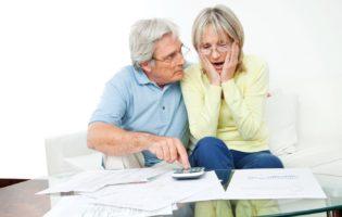 Não adianta colocar dinheiro todo mês num plano de previdência medíocre