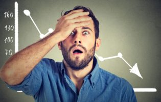 Taxa de juros caindo: como ficam meus investimentos?