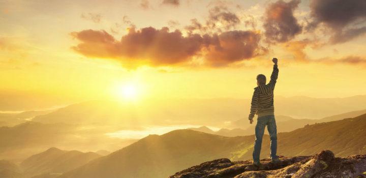 8 Resoluções para o seu bolso (e sua vida) em 2017