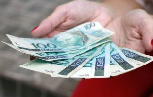 Selic: entenda como ela afeta os seus investimentos