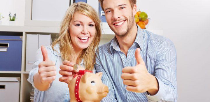 Tesouro Direto: ótimo investimento, mesmo com os juros em queda
