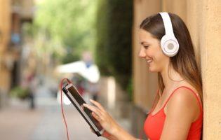 DinheiramaCast #14: O Podcast definitivo para mudar sua vida financeira