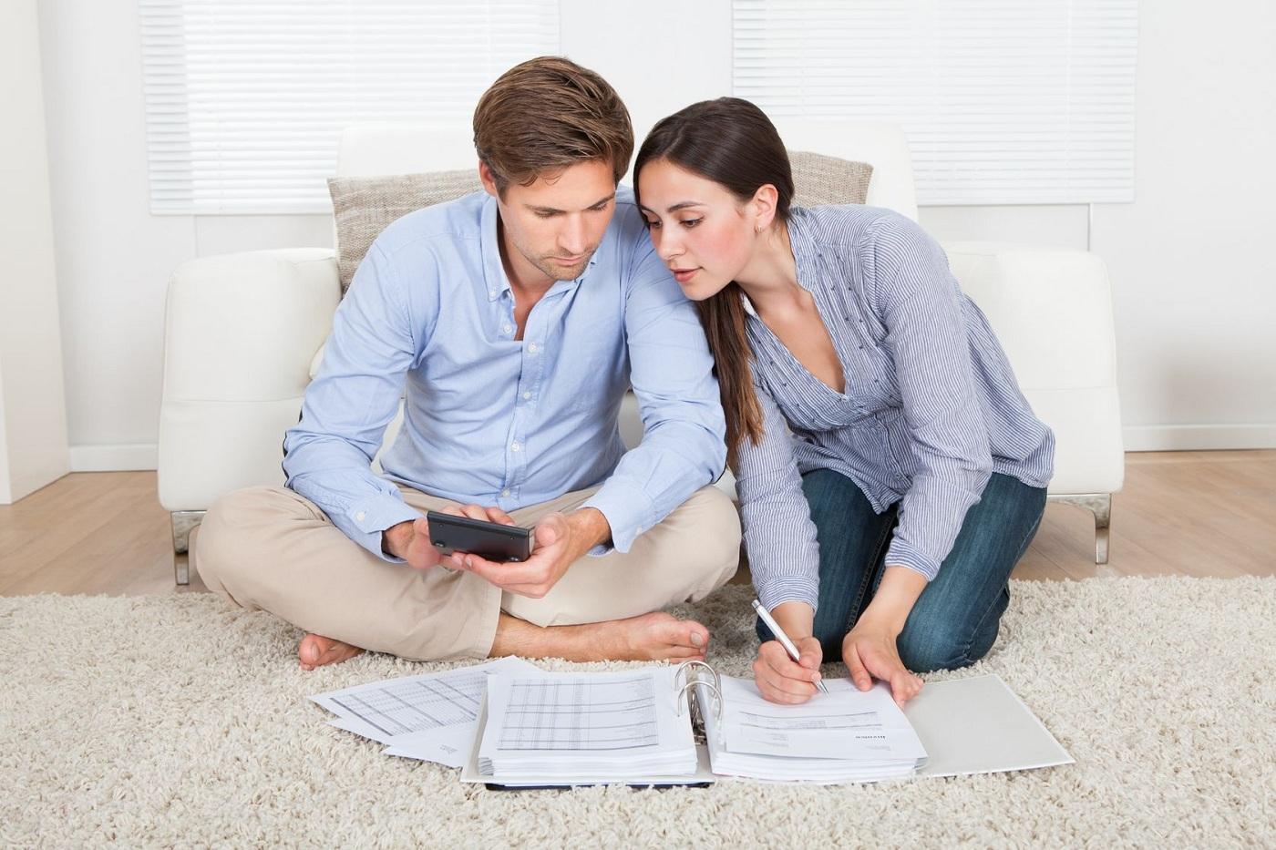 Controle e Planejamento Financeiro Pessoal. Por onde começar?