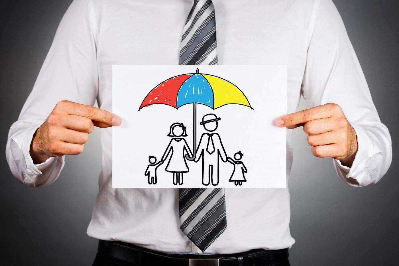 Consultoria de investimento, seguro e previdência vale a pena?