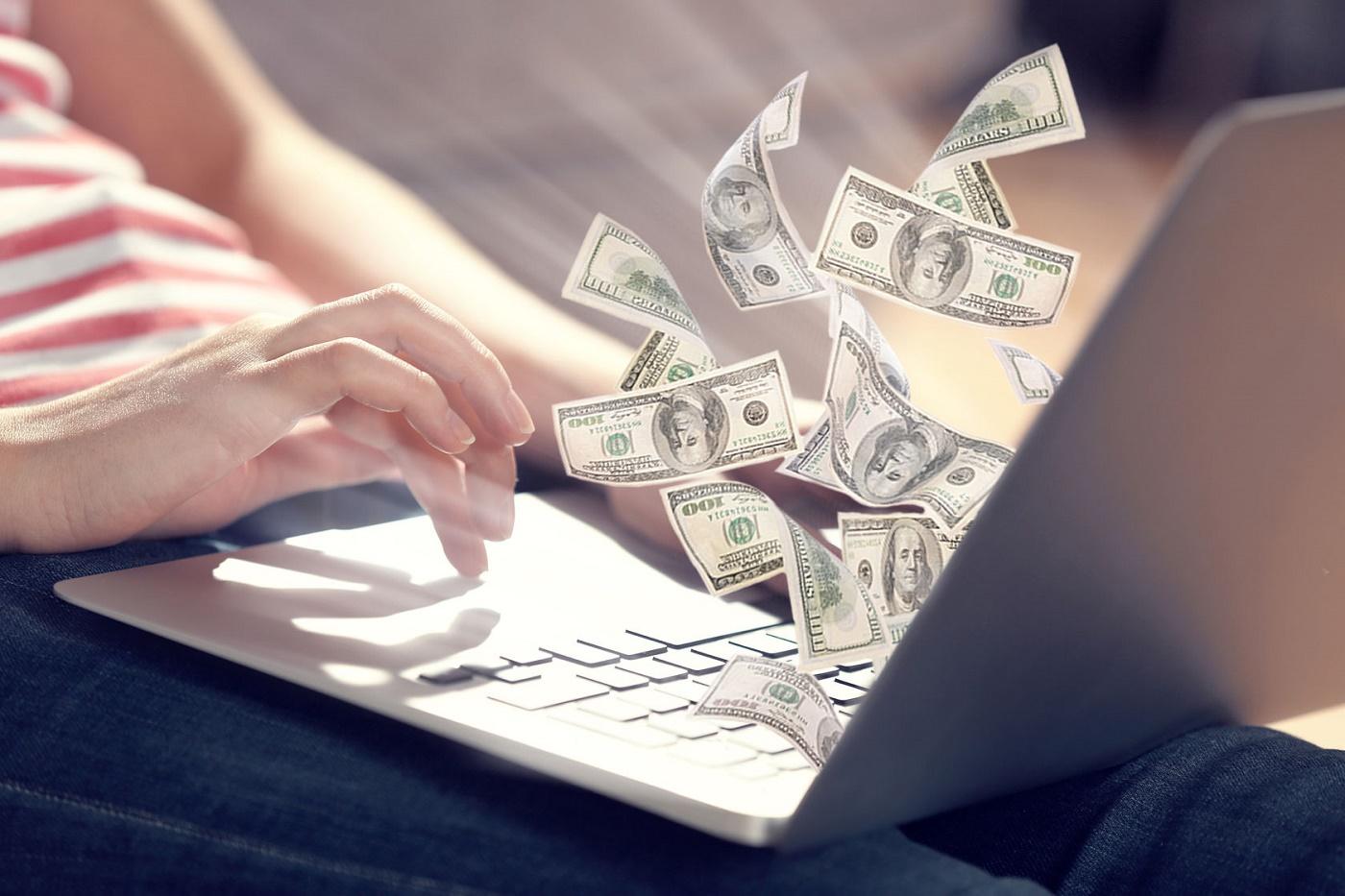 Webinário gratuito: Como fazer um planejamento financeiro que funciona