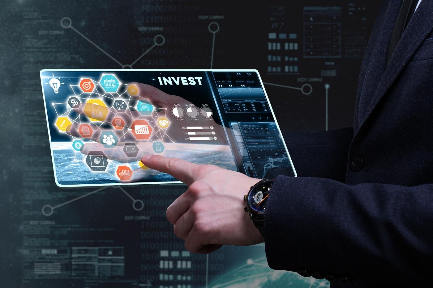 7 cursos online gratuitos sobre finanças pessoais e investimentos