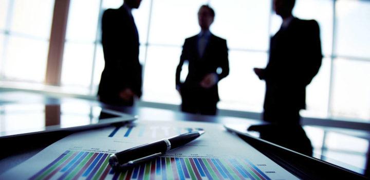 Valorize seu dinheiro: Investir em Poupança não dá mais!